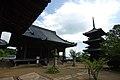 Honrenji 04.jpg