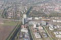 Hoofddorp - luchtfoto 20191024-03.jpg