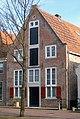 Hoorn, Nieuwendam 15.jpg