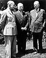 Hoover Truman Eisenhower.jpg