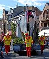 Hoppestoet2011 18.jpg