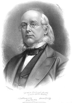 Horace-Greeley-Baker.jpeg
