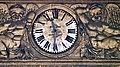 Horloge de Reims 50.jpg