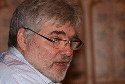 Horn Gábor 2010-02-22.JPG