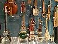 Horniman instruments 23.jpg