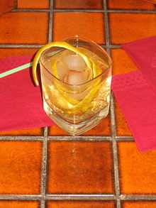 Horse's Neck cocktail.jpg