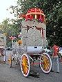 Horse & carriage (5356550016).jpg