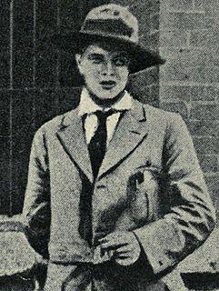 Horst von der Goltz German spy
