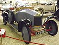 Horstmann 1915 schräg 2.JPG