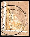 Horta 1894 Sc1 bisect.jpg