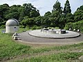 Hoshi-no-hiroba Observatory 01.jpg
