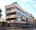 Hospital San José (Madrid) 01.jpg