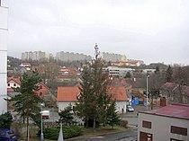 Hostivař a Košík.jpg