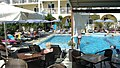 Hotel Dannys ^ Kali Pigi -BAR PRZY BASENIE - panoramio (3).jpg