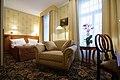 Hotel Ekesparre Residence standard room - panoramio - alku (1).jpg