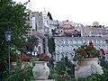 Hotel San Domenico-Taormina-Sicilia-Italy-Castielli CC0 HQ - panoramio - gnuckx (3).jpg