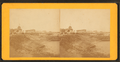 Hotel at Narragansett, by L. H. Clarke 2.png
