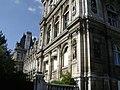 Hotel de ville paris152.jpg