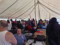 Hotter Than July 2013 - vendors217.jpg