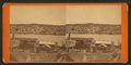 Houghton from smelting works, by Childs, B. F..png