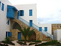 House-Abdullah-Pasha-Courtyard.jpg