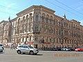 House Kosikovsky 1876-1877 - Profitable House AM Tupikova - panoramio (3).jpg