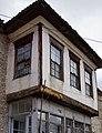 House on 'Pandeli Cale' street 02.jpg