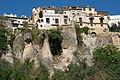 Houses in Cuenca.jpg