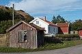 Houses in Lahälla 1.jpg