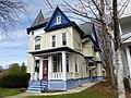 Houses on Church Street Elmira NY 38b.jpg