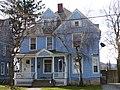 Houses on Water Street Elmira NY 40a.jpg