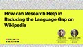 How can nlp research help (1).pdf