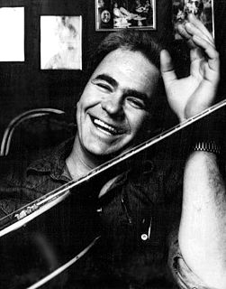 Hoyt Axton American country singer