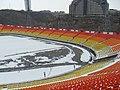 Hrazdan Stadium 2012 02.jpg