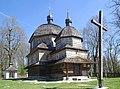 Hrebenne, Cerkiew św. Mikołaja (HB1).jpg
