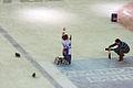 Hrvoje Starjacki Chrashed Ice Arena Zagreb 23012011 5198.jpg