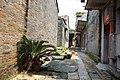 Huadu, Guangzhou, Guangdong, China - panoramio (127).jpg