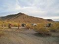 Hualapai Mountains (12890356873).jpg