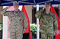 Huber takes command of Combined Joint Interagency Task Force 435 110726-N-XU168-014.jpg