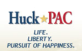 Huck Pack 1.png