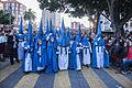 Huerto - Niños Trono Concepcion.jpg