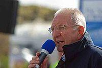 Hugh Porter 2010.jpg