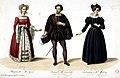 Huguenots Maquettes costumes Faget.jpg