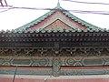 Huguo Monastery in Beijing1.JPG
