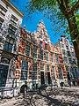 Huis Bartolotti (ook Het Bonte Huis), Herengracht 170-172 foto 3.jpg