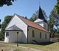 Hulareds kyrka.jpg