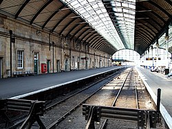 Hull station-geograph-3545545-by-David-Hallam-Jones.jpg