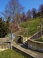 Human rights memorial Castle-Fortress Sonnenstein 117956607.jpg