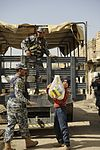 Humanitarian aid mission in Mosul DVIDS155816.jpg