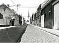 Humbeek Dorpsstraat - 197021 - onroerenderfgoed.jpg